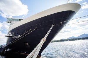 crucero financial plans